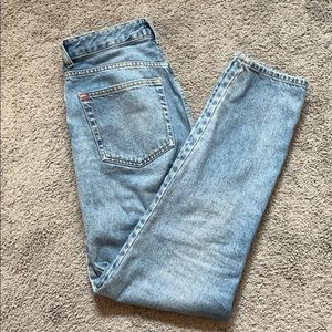 Urban outfitters BDG MOM JEAN